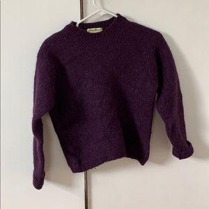Eddie Bauer Sweaters - Vintage Eddie Bauer sweater